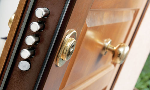 Porte In Legno Massello Prezzi : Scorza porte